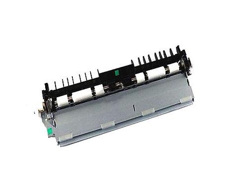RM1-30015200M5035 M5025 Registration Roller Assembly