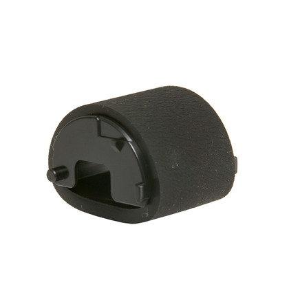 RL1-2412 P3015 2410 2420 2430 M3027 M3035 P3005 M525 M521 MO Tray Pickup Roller
