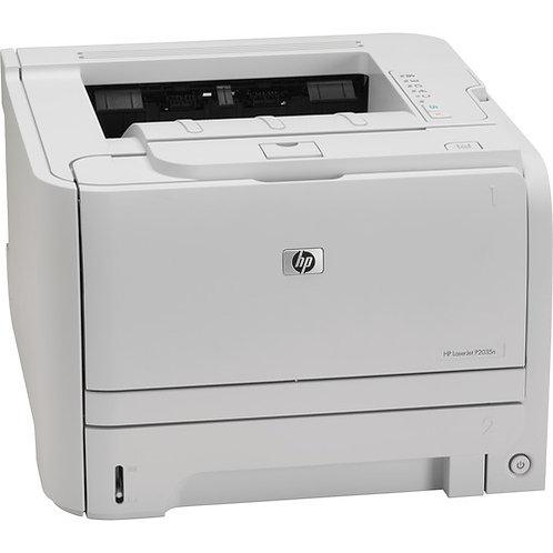 CE462A P2035N HP Laser Printer