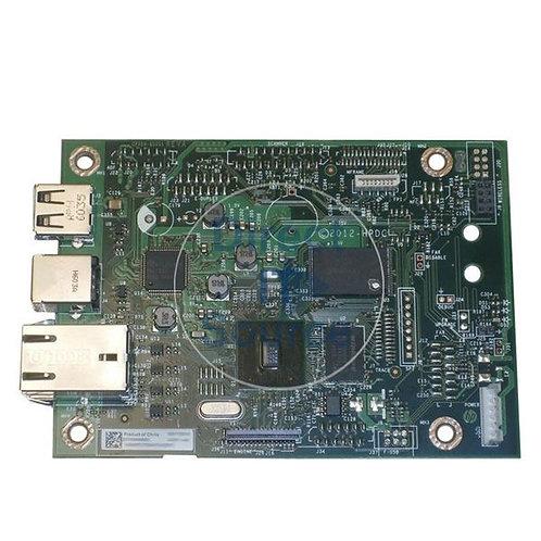CF388-60003 M452nw Formatter