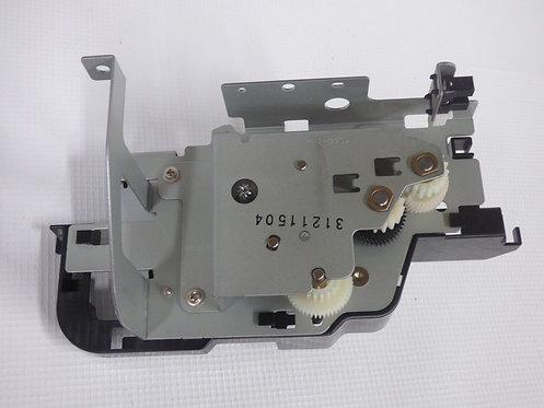 RG5-67145500 Printer Fuser Drive Assy