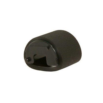 RL1-1928CP3525CM3530 CP4525CP4025CM4540 M551 M575 M651M680MP Pickup Roller