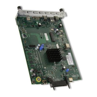 CD662-60001 M575 Formatter CD644-67927