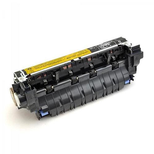 RM1-4554 New Genuine HP P4014 P4015 P4515 Fuser