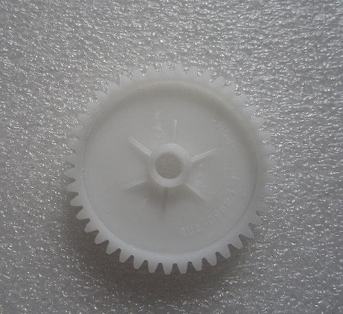 RU5-0955 M3027 3035 P3005 43 Tooth Gear