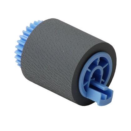 RF5-3338-000CN 5500/5550/9000/9500MFP/M806 Tray 2 Feed/Separation Roller