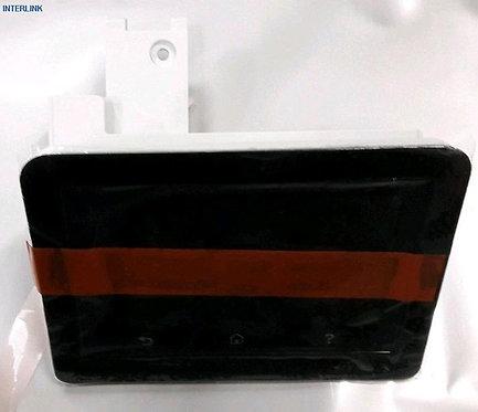 B5L25-60111M477fdw M377dw Control Panel, Touchscreen