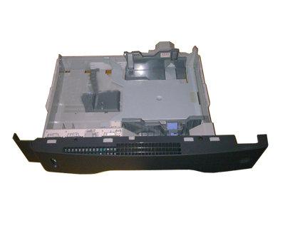 RM1-1001-000CN 4345 M4345 500 Sheet Tray 2 3 4 5 Cassette
