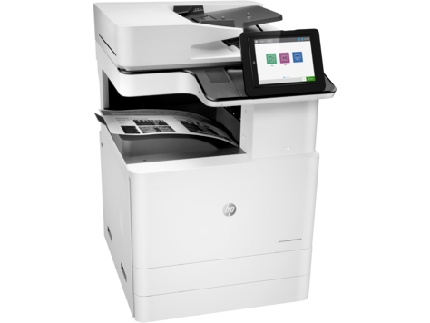 Guide To HP A3 and A4 Laser Printer Optional Accessories Compatibility