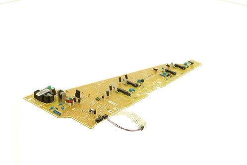 RM1-8088 M551 M570 M575 Upper High Voltage Power Supply, Duplex