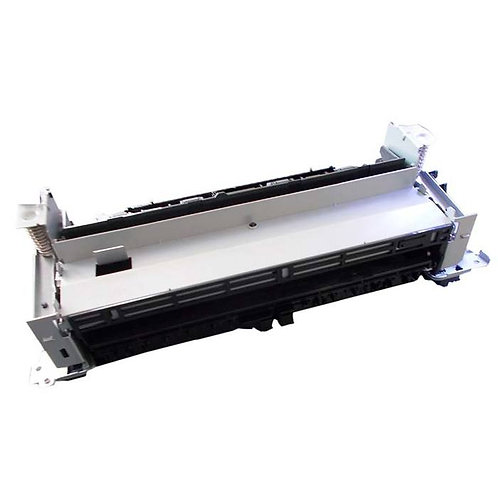 RM2-5583 M252 M274 M277 Printer Fuser DUPLEX HP LaserJet