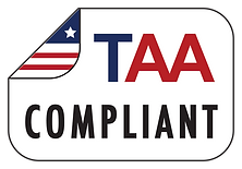 TAA-compliant.png
