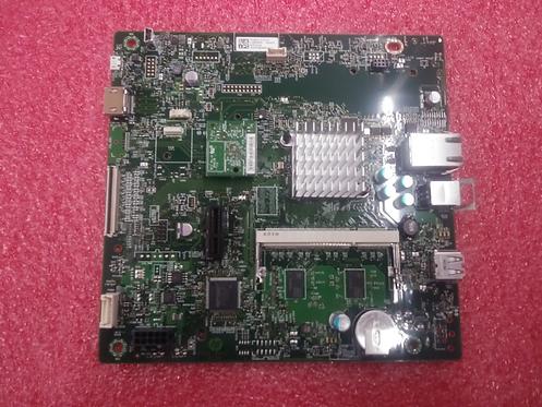 J7Z98-60001 M652 M653 Formatter