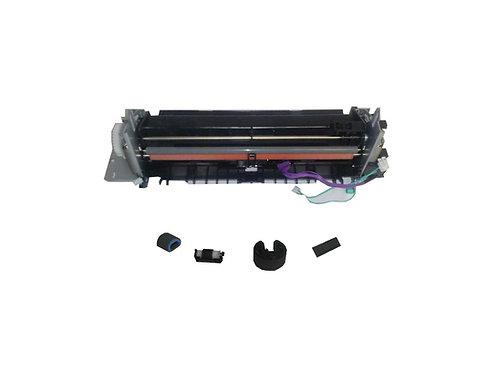 M475KIT M375 M475 M476 Maintenance Kit