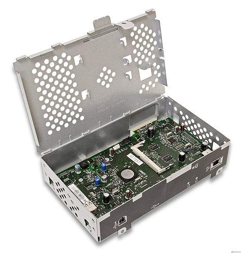 CE988-67906 M601M602M603 Formatter Board CE988-67912