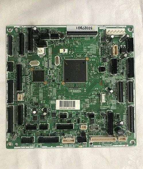RM2-0498M680 Printer ECU Engine DC Controller Board