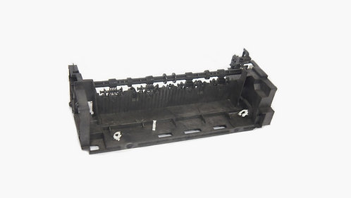 RM1-6311P3015 M521M525Face Down Roller Output assy