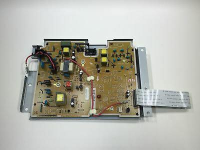 RM1-8519HVPS High Volt Power SupplyM525 M521