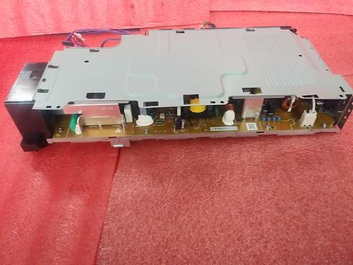 RM2-8421 M652 M653 M681 M682 LVPS Low Volt Power Supply