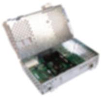 HP CB508-60101 LaserJet P4015 Formatter Board