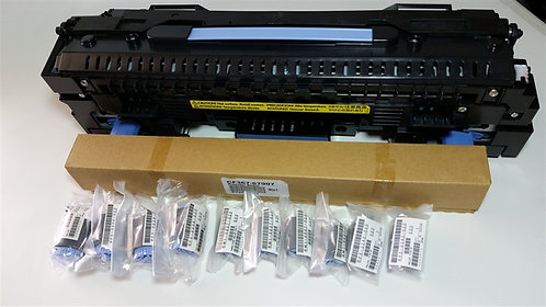 C2H67A M806 M830 mfp Maintenance Kit C2H67-67901