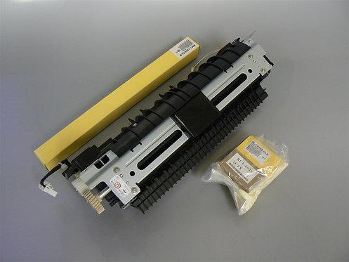 H3980-60001 2400 2410 2420 2430 Maintenance Kit w  OEM Parts
