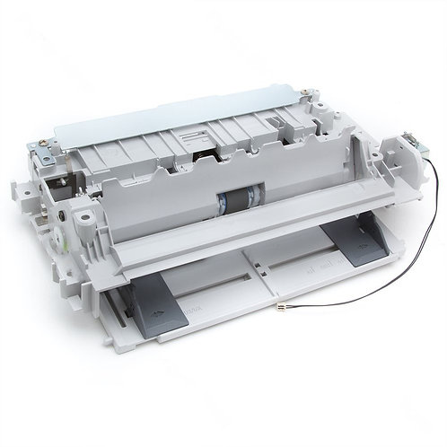RM1-1097 4250 4350 Tray 1 Pickup Assembly - Does Not Include Ground Spring