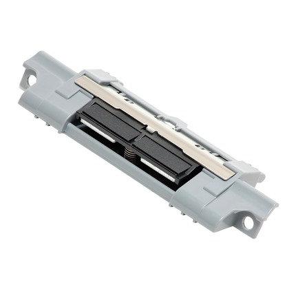 RM1-7365-000CN M401 M425 Tray 2 Separation Pad
