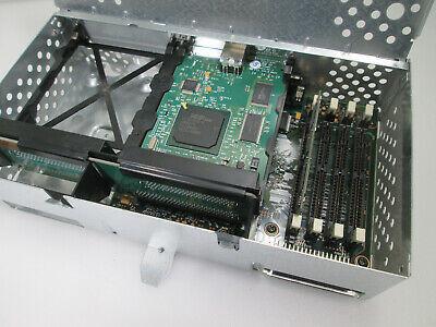 Q3652-67901-HP-4240-4250-4350-Formatter