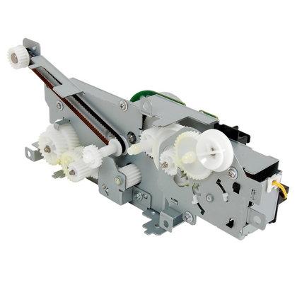 RM1-5656 CP4025 CP4525 CM4540 M651M680 Fuser Drive AssemblyDUPLEXRM1-4974