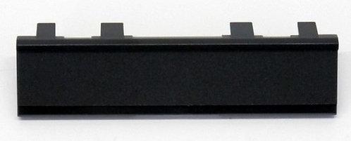 RL1-1937 CM4540CP3525 CP4525 CP4025 M680Multi-purpose tray 1 separation pad