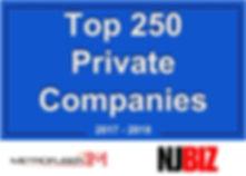 NJBIZ TOP 250.jpg