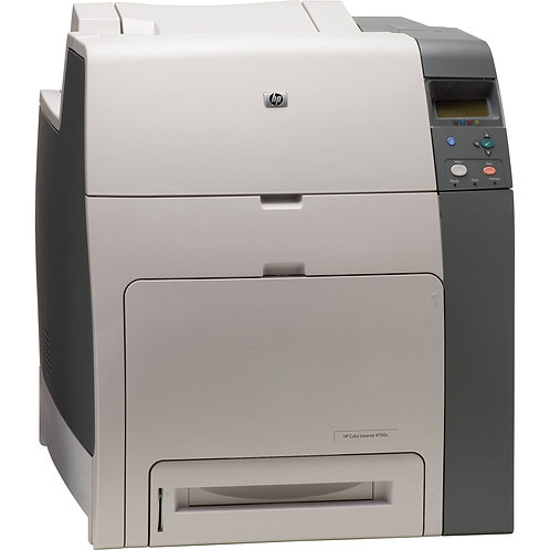 Q7492A 4700N HP Color Laser Printer (FREIGHT)