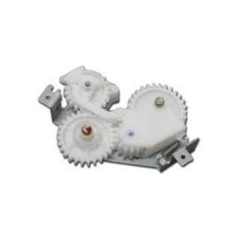 RM1-4526 P4015 Paper Delivery Drive Assy