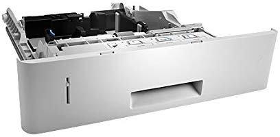 RM2-6296 M604 M605 M606 500 Sheet Tray 2
