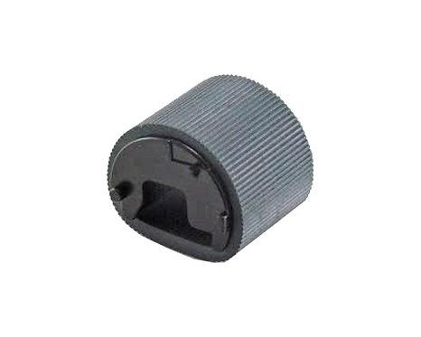 RL1-3307P2035 P2055 M401M425MP Tray 1 Pickup roller