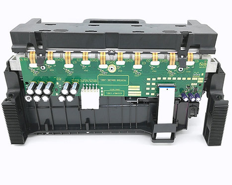 CN598-67045 HP X476 X476 X551 X576 Pagewide Printbar