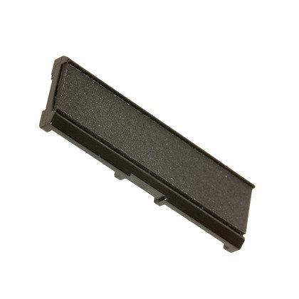 RL1-1785 CP2025 CM2320 M351 M375 M451 M475 M476 Tray 1 Separation Pad