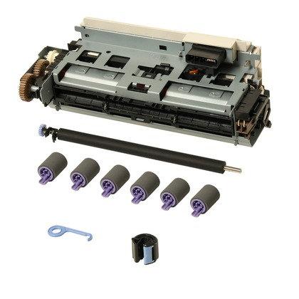 C4118-67909 4000 4050 Maintenance KitC4118-69001