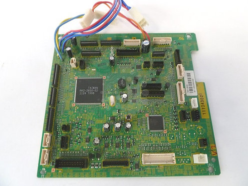 CE708-67902 CP5525 M750 DC Controller Duplex