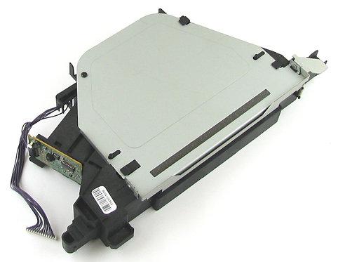 RG5-6390 4600 Laser Scanner Assembly
