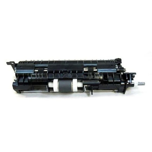 RM1-6299P3015Tray 2 Paper Pick-up assy - SIMPLEX