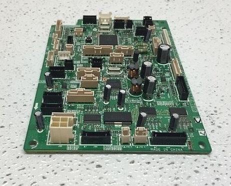 RM1-7102-000CN M4555 DC Controller