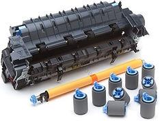hp laserjet 600 m603 manual