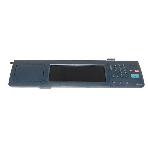 CC419-67901 CM4540 M4555 Control Panel