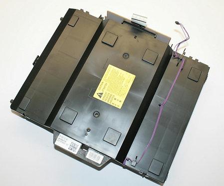 RM1-5308 CP2025 CM2320 M351 M451 M375 M475 Laser Scanner