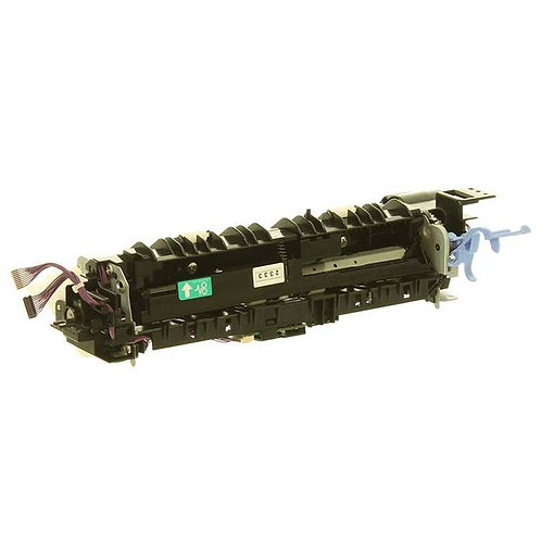 CC493-67917 CP4025 CP4525 Registration Assembly (Duplex)
