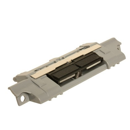 RM1-6397-000CN P2035 P2055 M401 M425 Tray 2 Separation Pad