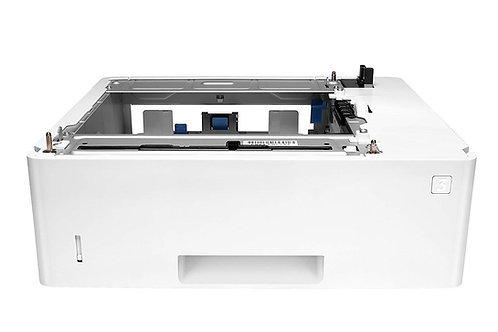 F2A72AM501 M506 M527Printer 500 Sheet optional feeeder