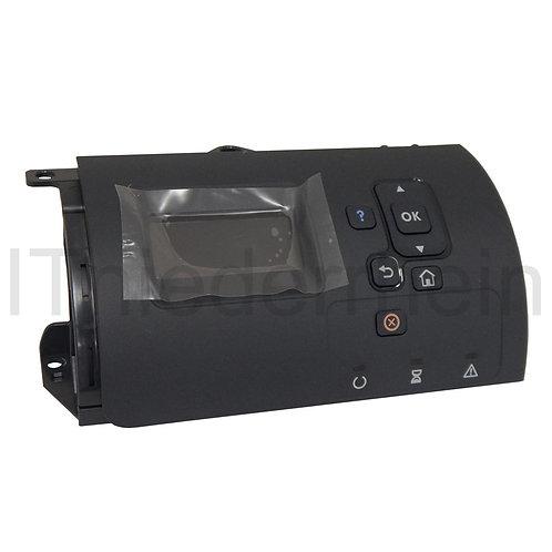 CP4025 CP4525 Control PanelRM1-5786